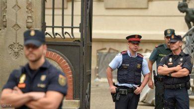 Photo of إسبانيا تعتقل مسؤولة روسية بطلب أميركي