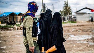 Photo of ألمانيا تحاكم عراقيا ترك طفلة إيزيدية تموت عطشا بالصحراء