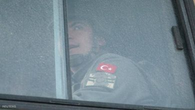 Photo of بأقل من شهر.. مقتل الجندي التركي رقم 16 في إدلب السورية