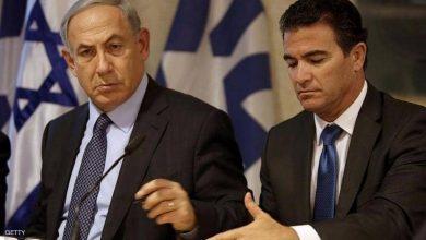 Photo of وفد إسرائيلي رفيع بقيادة رئيس الموساد يتوجه إلى أبو ظبي الأسبوع المقبل