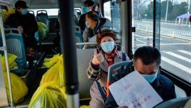 "Photo of منظمة الصحة تدعو للتأهب لـ""وباء كورونا العالمي"""