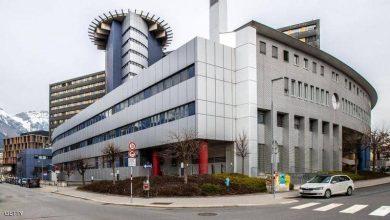 Photo of النمسا تعلن أول إصابتين بفيروس كورونا