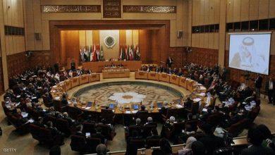 "Photo of اجتماع عربي طارئ لـ""مراجعة خطط"" مواجهة فيروس كورونا"