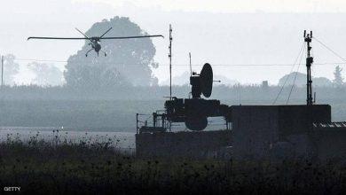 """Photo of تقارير إسرائيلية: """"درون"""" تقتل مسؤولا بحزب الله في سوريا"""