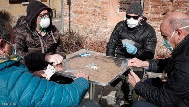 Photo of منظمة الصحة العالمية ترفع مستوى خطورة انتشار كورونا