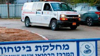 Photo of إسرائيل تضع الآلاف في حجر صحي إجباري بسبب كورونا