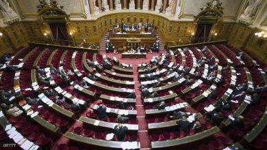 "Photo of فرنسا.. اتهام قطر بتمويل مراكز مشبوهة ومطالب بحظر ""الإخوان"""