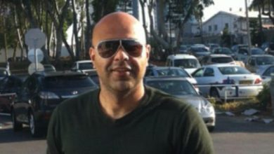 Photo of لجنة أولياء أمور: نطالب بلدية الطيبة بدفع الميزانيات المستحقة للمدارس