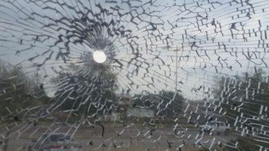 Photo of اطلاق النار على حافلة ركاب في رهط