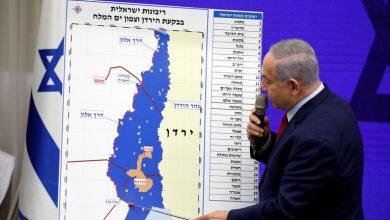صورة السفير الأميركي في تل أبيب: فرض السيادة تأجل ولم يُلغ
