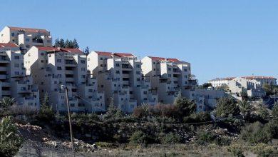 Photo of المحكمة العليا بإسرائيل تبطل قانونا يمنح الشرعية للمستوطنات
