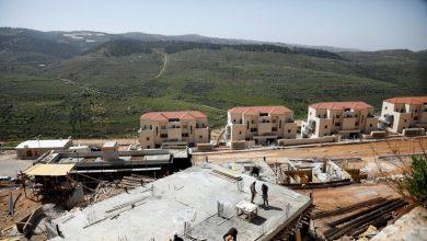Photo of إسرائيل تصادق على بناء 1.8 ألف وحدة استيطانية جديدة في الضفة