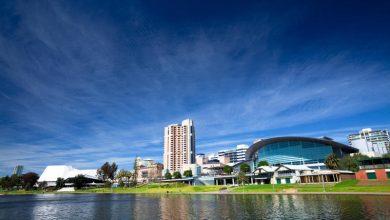Photo of 10 محطات سياحية في أديليد الأسترالية