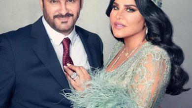 Photo of النجوم يعايدون أحلام بعيد ميلادها وباقة ورد من نوال الكويتية ورسالة من هيفاء وهبي