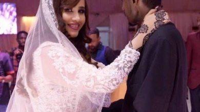 Photo of بعد زواج 7 أشهر فقط.. وفاة الإعلامية رتاج الأغا الحامل بطفلها الأول