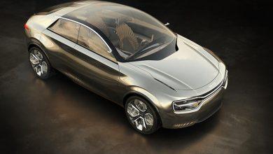 Photo of تعرف على خطط كيا لإطلاق 11 سيارة كهربائية جديدة