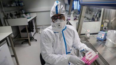 Photo of الصحة العالمية: تقدم كبير في مكافحة كورونا