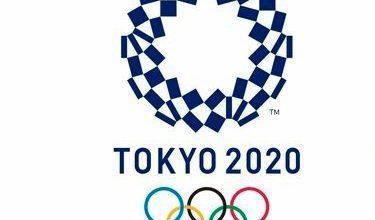 "Photo of رغم فيروس كورونا: الأولمبية الدولية ""ملتزمة"" بإقامة أولمبياد طوكيو"