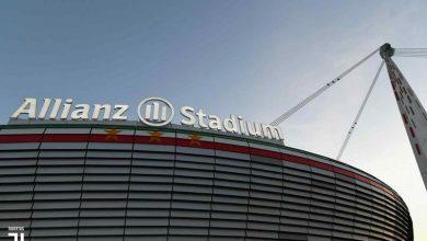Photo of يوفنتوس يصدم جمهوره بتذاكر ديربي الدوري الإيطالي