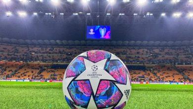 Photo of لماذا يرفض الاتحاد الأوروبي تغيير اسم بطولة يورو 2020