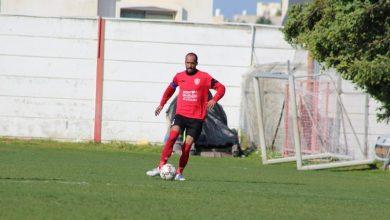 Photo of اعتزال اللاعب يوسف ابو راس لعب كرة القدم