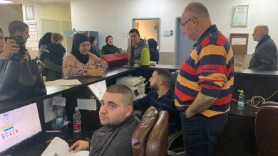 Photo of بلدية الطيبة: انطلاق التسجيل للبساتين والروضات الرسمية في المدينة بنجاح