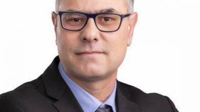 Photo of د. امطانس شحادة: نحن لسنا ملهاة في يد الأحزاب الصهيونية