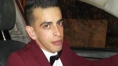 Photo of مصرع الشاب فادي مخطوب من القدس بحادث طرق مروّع