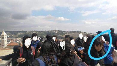 Photo of لا حاجة للقلق طلاب الطيبة لم يلتقوا مع الوفد الكوري المصاب