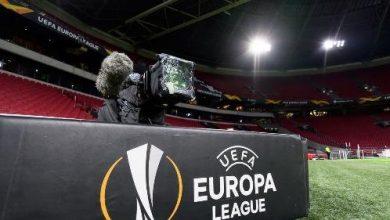 Photo of مواجهة سهلة لمانشستر يونايتد.. وصراع ايطالي إسباني
