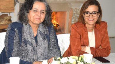 Photo of عايدة لا تحتاج شهادات نتنياهو ولا حكومته