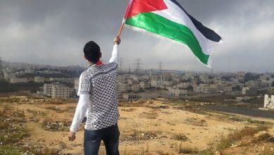 Photo of السلطة الفلسطينية تبلغ المخابرات الامريكية بوقف تبادل المعلومات