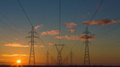 """Photo of ليس سحرا: علماء يحققون """"المستحيل"""" في إنتاج الكهرباء من الهواء!"""