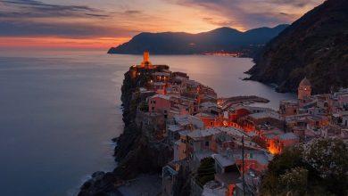 Photo of كورونا يفتك بالمزيد في الصين وكوريا ويغلق المدن في إيطاليا