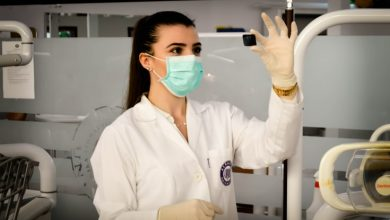 Photo of وزارة الصحة فحصنا 140 مريض يشتبه بانهم حاملي فيروس كورونا