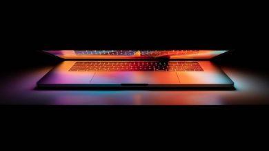 Photo of أقوى كمبيوتر في العالم; كم يتكلف وفيم سيستخدم؟