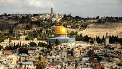 Photo of القدس: العشرات من الهيئات الادارية والتعليمية في حجر صحي