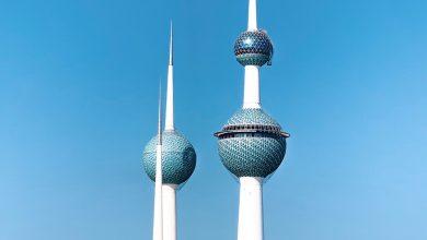 Photo of الكويت والبحرين يعلنان أول إصابات بفيروس كورونا