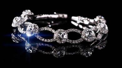 Photo of العلماء يطورون تقنية فريدة لصنع الماس