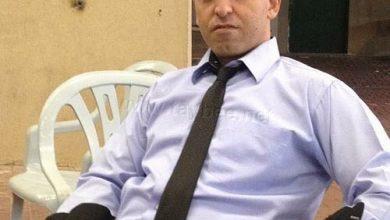 Photo of تهديدات بالقتل لمدير عام بلدية قلنسوة السابق المحامي ايمن قشقوس