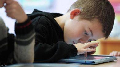 """Photo of دراسة تكشف اضطرابا """"خطيرا"""" لدى الأطفال بسبب الأجهزة"""