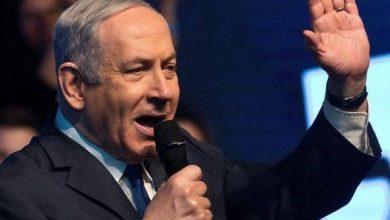 Photo of تصريحات رئيس الوزراء نتنياهو في مستهل جلسة الحكومة الأسبوعية