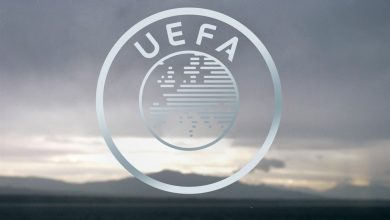 Photo of رسمياً: تأجيل نهائي دوري الأبطال والدوري الأوروبي