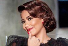 "Photo of شيرين عبد الوهاب تعيد فتح حسابها على ""تويتر"".. وهذه رسالتها إلى محبيها"