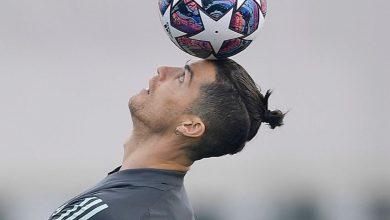 "Photo of هل تعيد أزمة ""كورونا"" رونالدو إلى ريال مدريد؟"