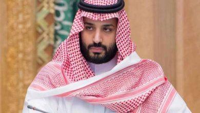 صورة مسؤول اسرائيلي: من المتوقع أيضًا أن تنضم السعودية للتطبيع مع إسرائيل قريبًا