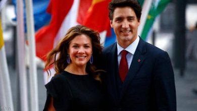 Photo of زوجة رئيس وزراء كندا تعلن شفاءها من كورونا وتتوجه برسالة