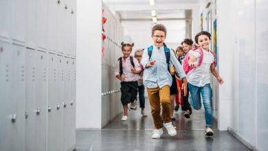 Photo of التفكك الأسري يؤدي إلى الهروب من المدرسة