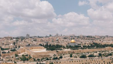 Photo of اعداد مرتفعة وغير مصرح بها مصابة بكورونا في القدس