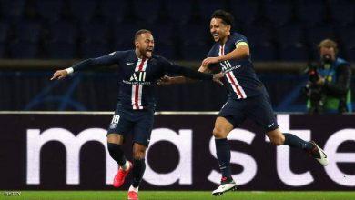 "Photo of أندية ولاعبو الدوري الفرنسي يوافقون على ""القرار الصعب"""